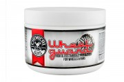 Термостойкий силант для колесных дисков Chemical Guys Wheel Guard Wheel and Rim Wax (240мл)