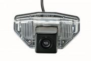 Камера заднего вида Phantom CA-35+FM-20 для Acura / Honda