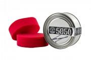 Твердый воск премиум класса Chemical Guys 50/50 Concours Paste Wax (240 мл)