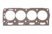 Прокладка ГБЦ ENGITECH ENT010155