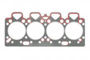 Прокладка ГБЦ ENGITECH ENT010095