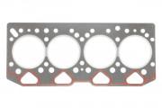 Прокладка ГБЦ ENGITECH ENT010166