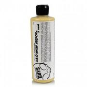Пастообразный воск с синтетическим герметиком Chemical Guys Extreme Depth Liquid Carnauba Creme Wax + X-Seal (473мл)