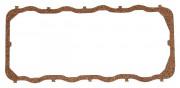 Прокладка клапанной крышки ELRING 818011