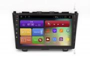 Штатная магнитола RedPower 31009R IPS DSP для Honda CR-V 2006-2012 (Android 7+)