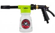 Пенообразователь со съемным распылителем Chemical Guys Foam Blaster 6 Foam Wash Gun