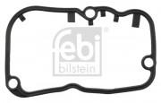 Прокладка клапанной крышки FEBI 31128