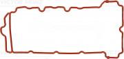 Прокладка клапанной крышки VICTOR REINZ 71-38171-00