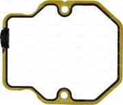 Прокладка клапанной крышки VICTOR REINZ 71-36348-10