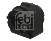 Втулка стабилизатора FEBI 102341