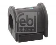 Втулка стабилизатора FEBI 102533