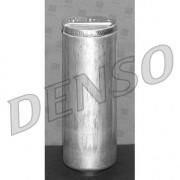 Осушитель кондиционера DENSO DFD50003