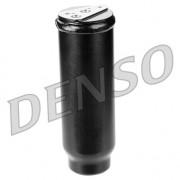 Осушитель кондиционера DENSO DFD09001