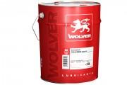 Трансмиссионное масло для МКПП Wolver Gear Oil GL-5 85w-140 4260360942952 (20л)