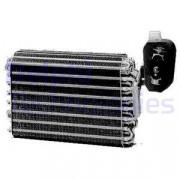 Радиатор кондиционера DELPHI TSP0525075