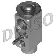 Расширительный клапан кондиционера DENSO DVE17011