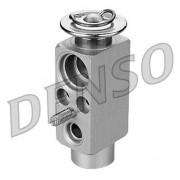 Расширительный клапан кондиционера DENSO DVE17004