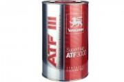 Жидкость для АКПП Wolver Super Fluid ATF 3000 4260360941290 (1л)