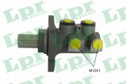 Главный тормозной цилиндр LPR 6008