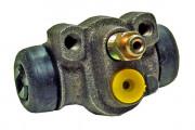 Колесный тормозной цилиндр BOSCH 0986475680