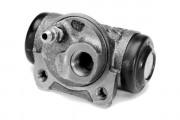 Колесный тормозной цилиндр BOSCH F 026 002 233