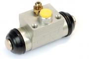 Колесный тормозной цилиндр BOSCH F 026 009 955