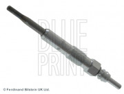 Свеча накаливания BLUE PRINT ADV181801