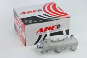 Главный тормозной цилиндр ABE C95010ABE