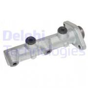 Главный тормозной цилиндр DELPHI LM70341