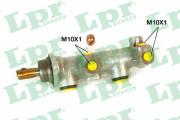 Главный тормозной цилиндр LPR 1814