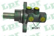 Главный тормозной цилиндр LPR 6160