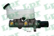 Главный тормозной цилиндр LPR 6288