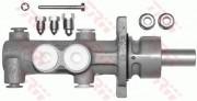 Главный тормозной цилиндр TRW PMK526