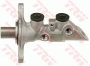 Главный тормозной цилиндр TRW PMK272