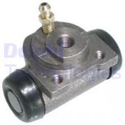 Колесный тормозной цилиндр DELPHI LW21089