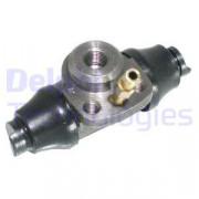 Колесный тормозной цилиндр DELPHI LW42311