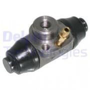 Колесный тормозной цилиндр DELPHI LW80014