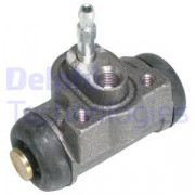 Колесный тормозной цилиндр DELPHI LW31771