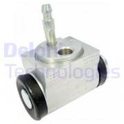 Колесный тормозной цилиндр DELPHI LW90078