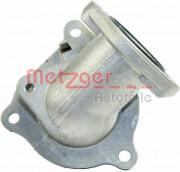Термостат METZGER 4006282