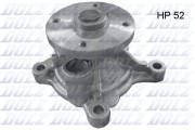 Водяной насос (помпа) DOLZ H226