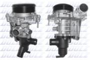 Водяной насос (помпа) DOLZ M261V