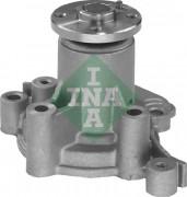 Водяной насос (помпа) INA 538 0589 10