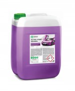 Активная пена для бесконтактной мойки Grass Active Foam Maxima (канистра 20л)