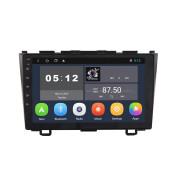 Штатная магнитола Sound Box SB-8152 2G DSP для Honda CR-V 2006-2011 (Android 10)