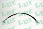 Тормозной шланг LPR 6T47051
