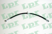 Тормозной шланг LPR 6T48141