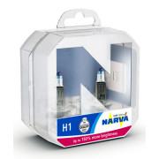Комплект галогенных ламп Narva Range Power +150% 48068 (H1)