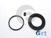Ремкомплект суппорта ERT 400650