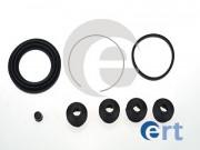 Ремкомплект суппорта ERT 400778